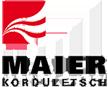 Maier & Korduletsch Maziva | Autorizovaný distributor produktů Mobil